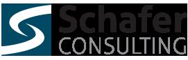 schafer_consulting logo